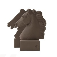 bookends_horse_taupe